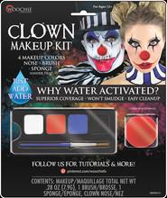 WAPX513-clown.jpg