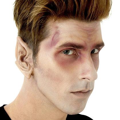 Vampire Ears Latex Appliance