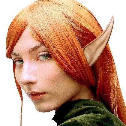 Elf Ears Foam Prosthetic