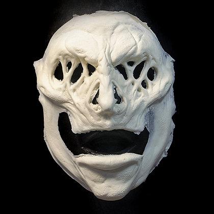 Eye Opener Foam Face