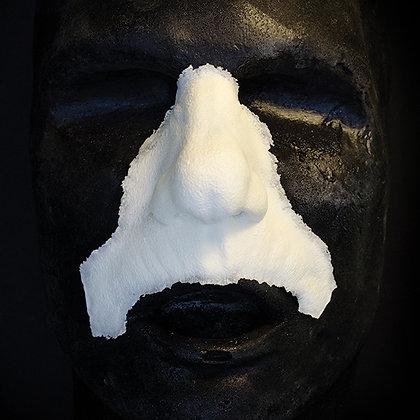 FO163 - Foam Nose