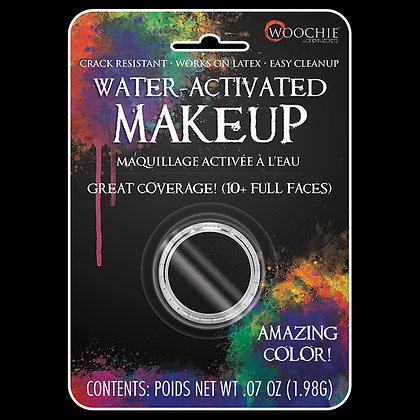 Black Water Activated Makeup - 0.12 oz