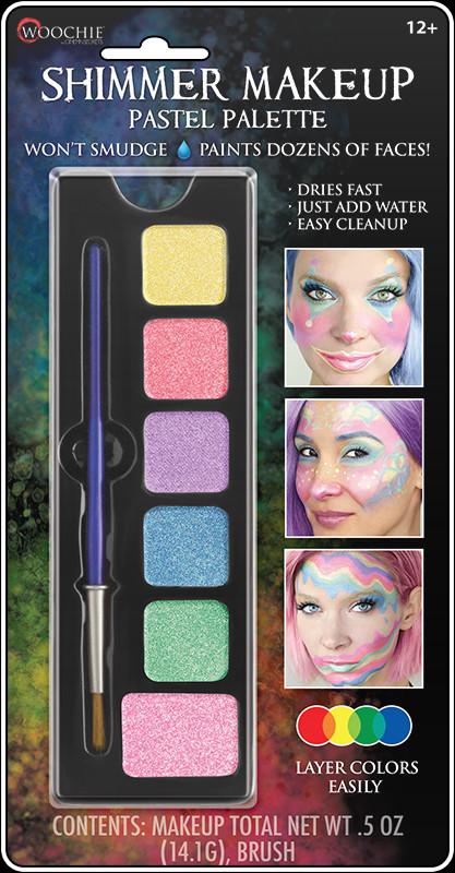 WAP204-shimmer-pastel.jpg