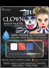 WAP100-clown.jpg