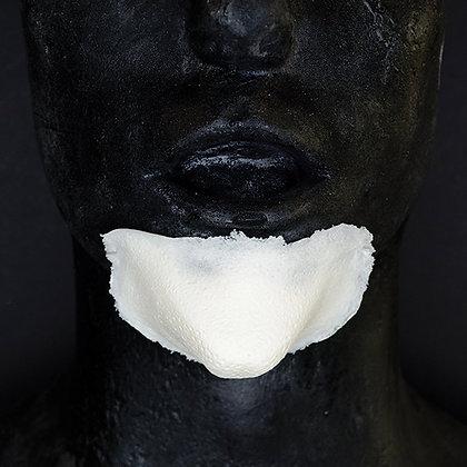 Foam Chin 3