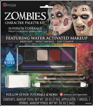 WAMK002-zombies.jpg
