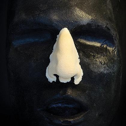 FO160 - Foam Nose
