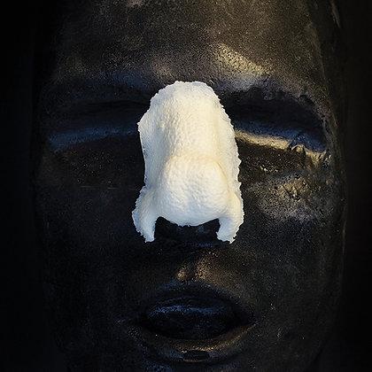 FO161 - Foam Nose