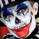 character-clown.jpg