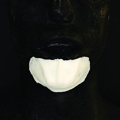 Foam Chin 1