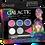 Thumbnail: Galactic Makeup Kit