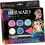 Thumbnail: Mermaid Makeup Kit