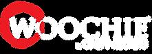 WoochieLogoSheila2015_WHITEREDCIRCLE.png