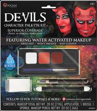 WAMK001-devils.jpg
