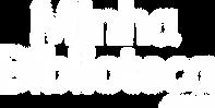logo_MB_branco.png