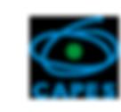 logo-capes.png