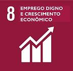 SDG_Logo_Port08_edited.jpg