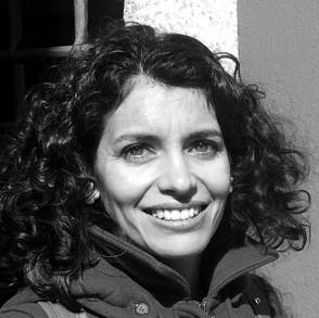 Dra. Ana Liza Bugnone
