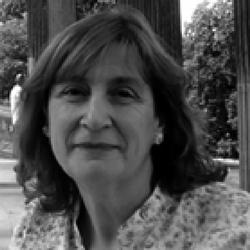 Luiza Baptista Melo