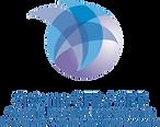 PNG - Logo CFB.png