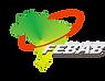 FEBABLogoTransparente.png