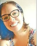 Danielle da Silva Pinheiro Wellichan