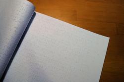 braille-1420283-639x424