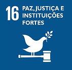 SDG_Logo_Port16_edited.jpg