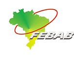 FEBABLogoFundoBranco.png