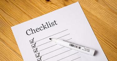 checklist-2077019_1280.jpg
