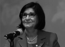 Glòria Pérez-Salmerón