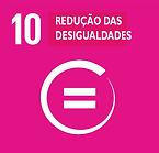 SDG_Logo_Port10_edited.jpg