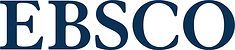 EBSCO_Logo_Pantone 540 C.jpg