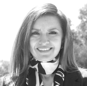 Dra. Arianna Becerril Garcia