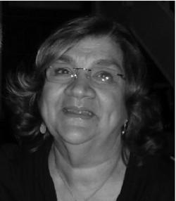 Rosa Monfasani