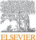 ELS_NS_Logo_2C_RGB.jpg