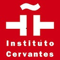 Logo Cervantes.jpg