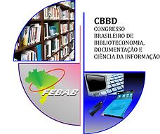 CBBD_LogoFundoBranco.png