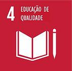 SDG_Logo_Port04_edited.jpg