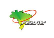 FebabFundoBranco.jpg