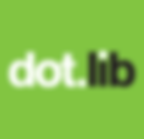 logo_site_cbbd.png