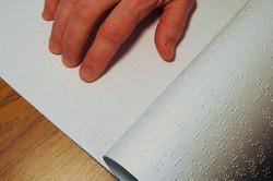 braille-1420102-639x424