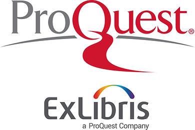 PQ-ExLibris logo1.jpg