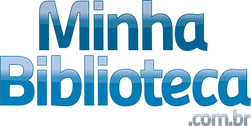 logo_MB_PRINCIPAL.png