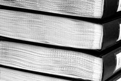 Livros Braille