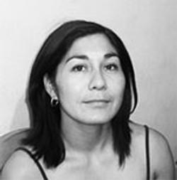 Carola Gomez-Rojas