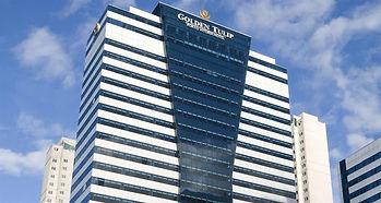 HotelGoldenTulip.jpg