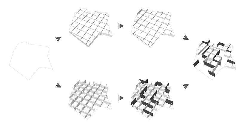 구체화 과정.jpg