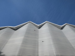 Lofthouse_W