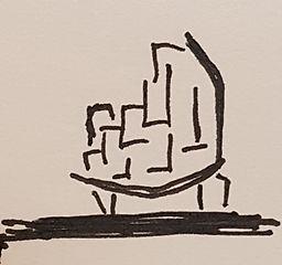 20180210_151637.jpg